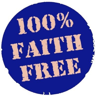 100-percent-faith-free
