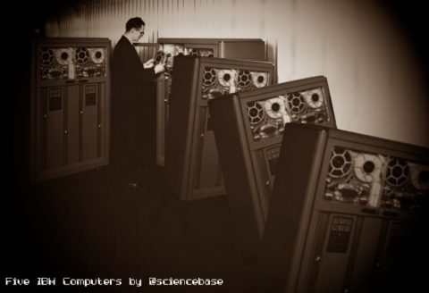 IBM-five-computers