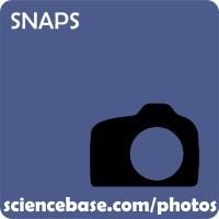 SB-photos-200px