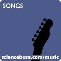 SB-songs-200px