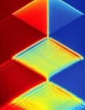 amplitude-spectroscopy