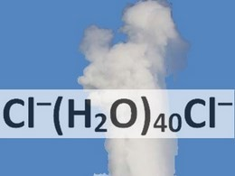 chloride-ion-pairs