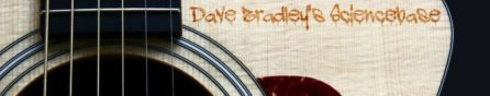 dave-bradley-music