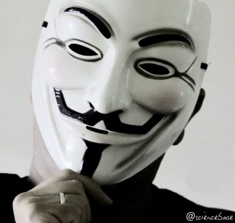 dave-guy-fawkes-mask