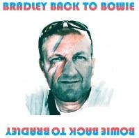 david-bradley-bowie