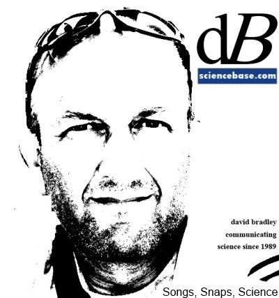 david-bradley-quarter-century