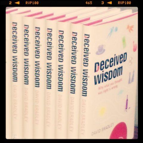 deceived-wisdom-stack