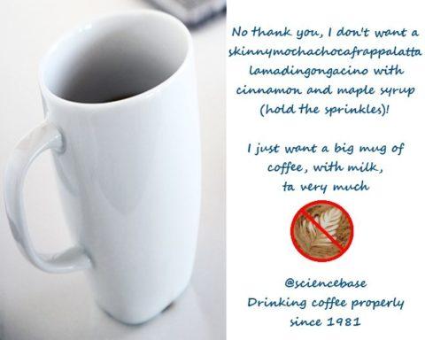 drinking-coffee-properly
