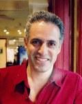 Eric Scerri