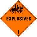 explosive-news