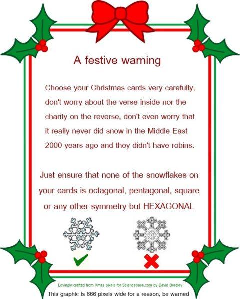 festive-warning-666px
