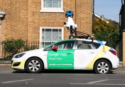 google-streetview-car-2