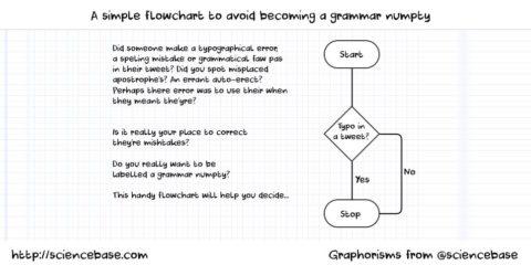 grammar-numpty-flowchart