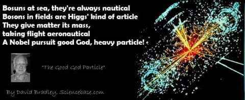higgs-god-particle