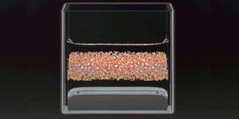 liquid-metal-battery