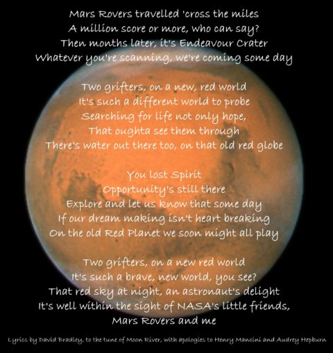 mars-rover-moonriver