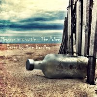 message-in-a-bottle-cover