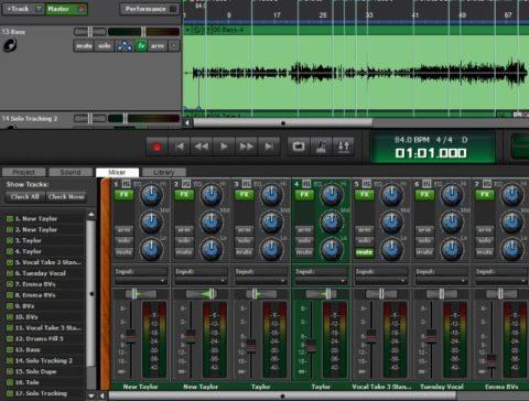 mixcraft-screenshot
