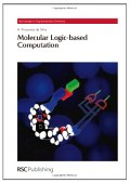 molecular-logic-based-computation