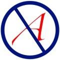 no-more-atheist-a