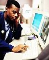 Open access medicine