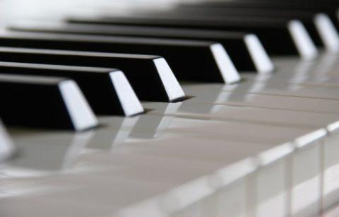 piano-keys