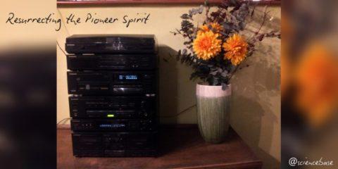 pioneer-spirit