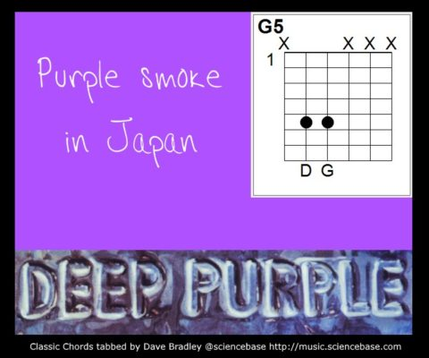 purple-smoke