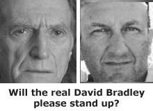 real-david-bradley