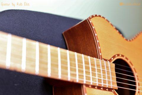 rob-guitar-2