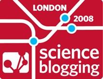 sciblog-2008-logo