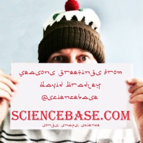 seasonal-sciencebase