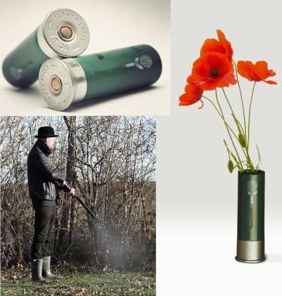shotgun-gardening