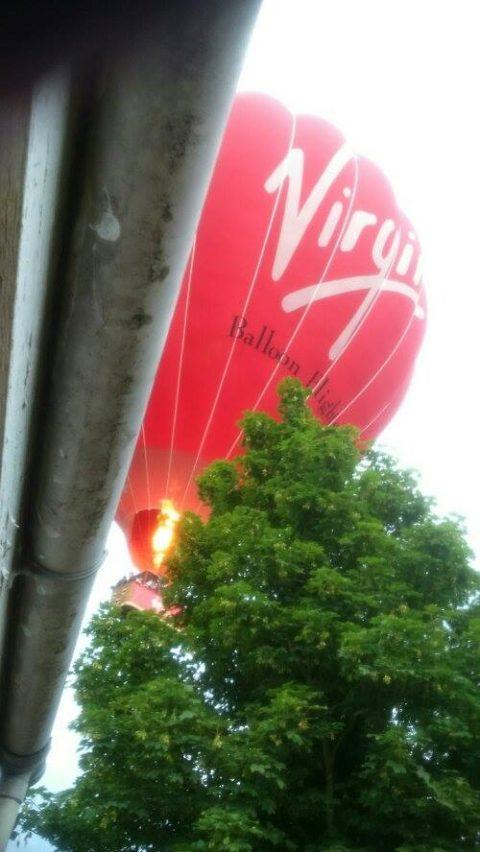 sian-williams-balloon