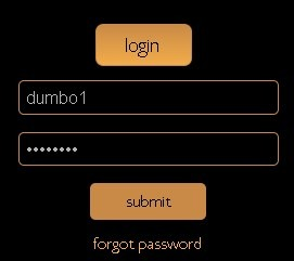 spoof-login