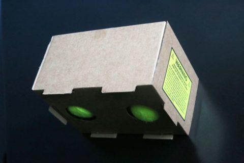 sugru-box