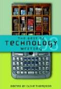 technology-writing