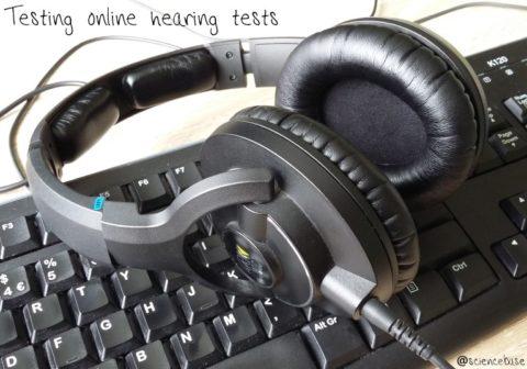 testing-online-hearing-tests
