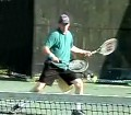 two-racquet-tennis