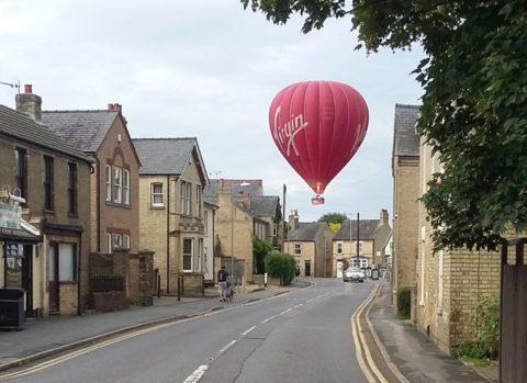 virgin-balloon-cropped