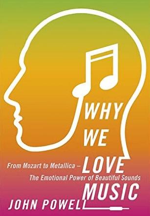 why-we-love-music
