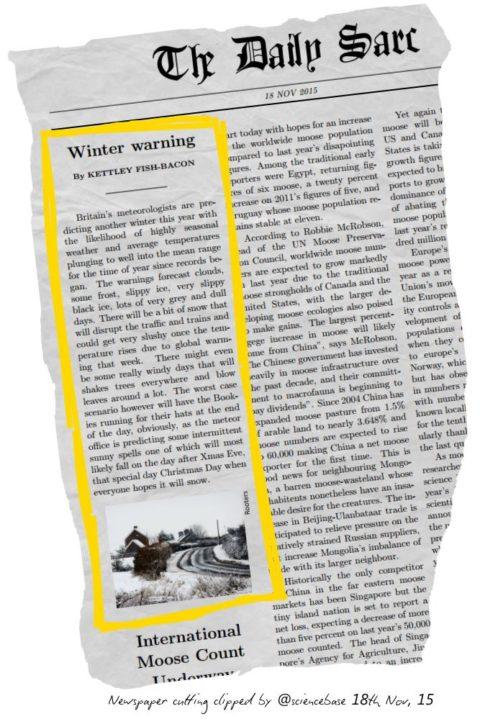winter-warning-paper