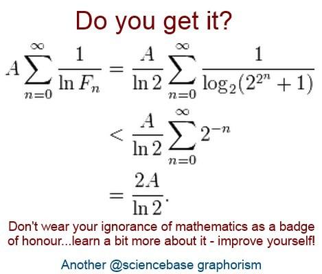 world-maths-day