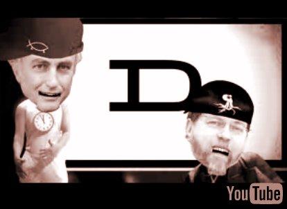 Dawkins rap